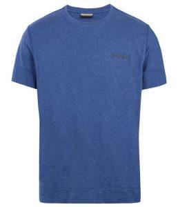 Shew jersey tshirt