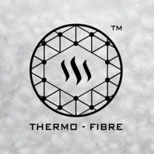 napapijri thermo fibre