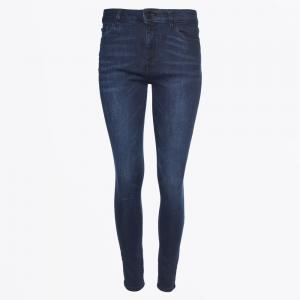 DL jeans farrow