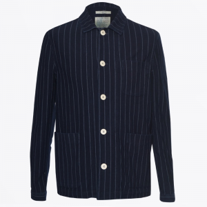 CIRCOLO JACKET NAVY