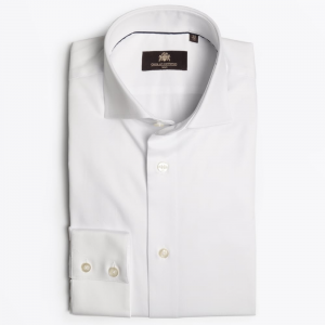 circle of gentlemen mcarthur shirt