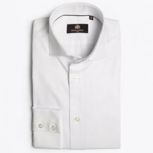 circle of gentlemen mcarthur shirt