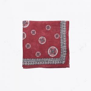 circolo hankerchief