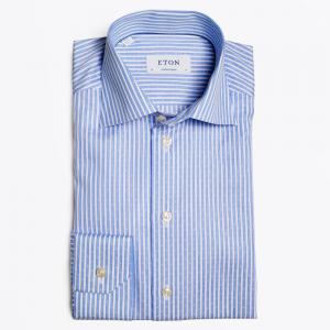 circle of gentlemen mounir shirt