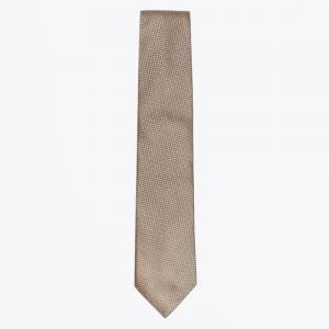 profoumo gold tie