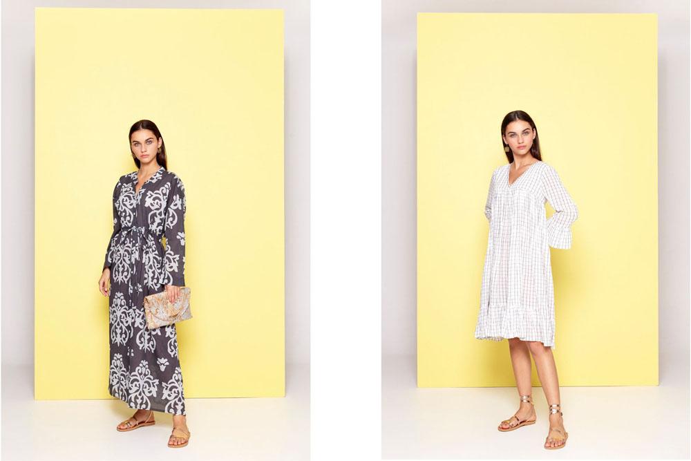 Dream clothing Greece