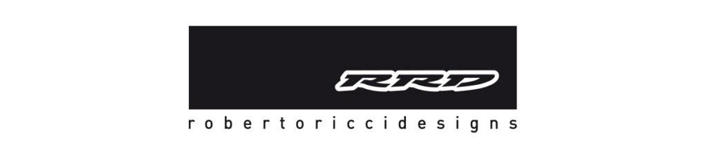 Roberto Ricci Design Short RRD Scirocco